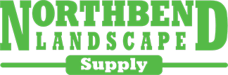 North Bend Landscape Supply