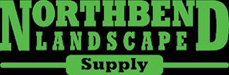 North Bend Landscape Supply